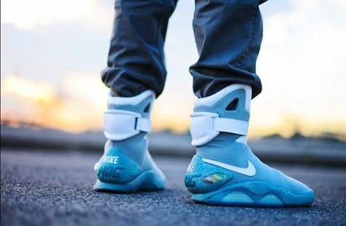 Nike Running Shoes  Authentic Nike Roshe Nike Free Run