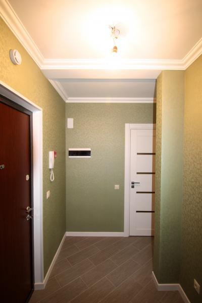 Ремонт квартир - цены по видам работ за м2 - Стоимость