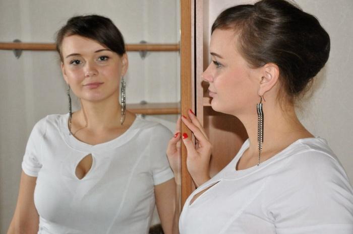 Частная массажистка в москве эротика лесби массаж смотреть онлайн бесплатно